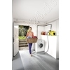 BP 7 Home & Garden eco!ogic *EU - Bild 2