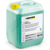 FloorPro Multi Cleaner RM 756, 10L** - Bild 3