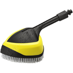 Power Brush PB 150