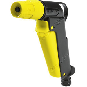 Kärcher Spritzpistole Blister   2.645-105.0
